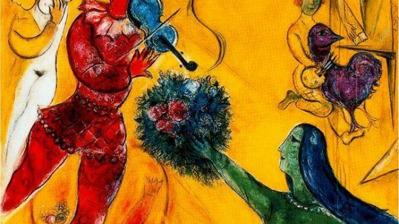 Chagall_Marc-The_Dance
