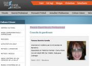 Captura de pantalla 2013-10-30 a la(s) 17.53.40
