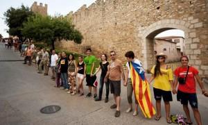 ANC-Via-Catalana