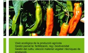 Finques-horticoles2