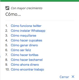 busquedas_zeitegeist_google