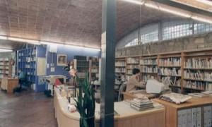 lola-anglada-biblioteca